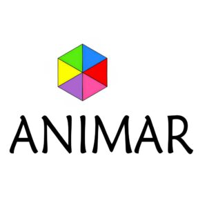 Animar